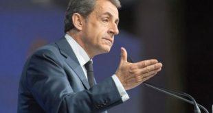 Libye : Les Anglais taclent Sarkozy
