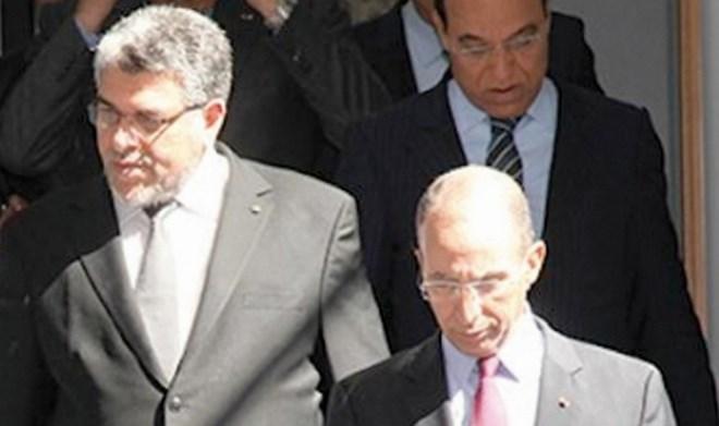 ramid_et_hassad_maroc