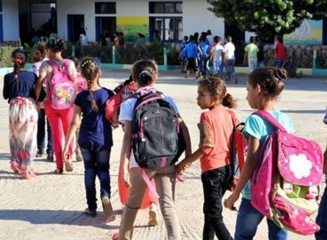 rentree_scolaire_maroc