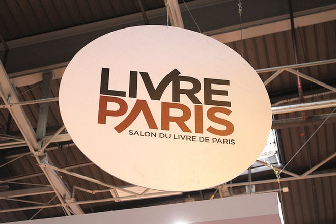 salon_du_livre_de_paris