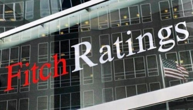 Fitch Ratings : Maintien des perspectives stables des banques marcaines