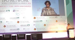 Arrancha Gonzalez : comment être gagnant dans un monde qui change