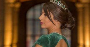 Miss Heritage Global : Une Marocaine en lice