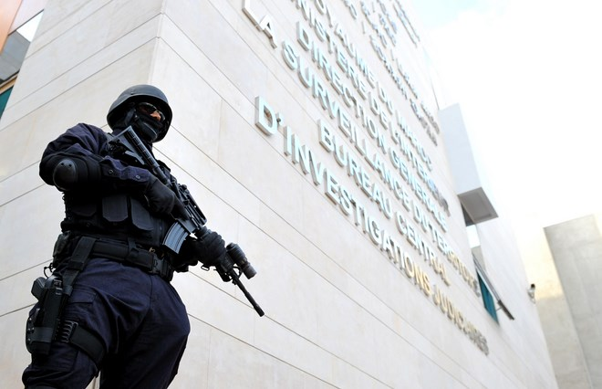 bcij_anti_terrorisme_maroc