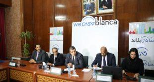 Qualité de vie : Casablanca dans le top 100 mondial