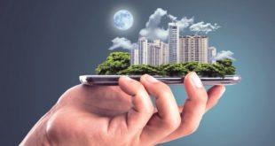 Casablanca Smart City : Rêvons d'une nouvelle ville…