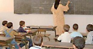 Gratuité de l'enseignement : 3 avis sur la polémique