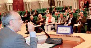 Gratuité de l'enseignement public : Le plaidoyer du Conseil