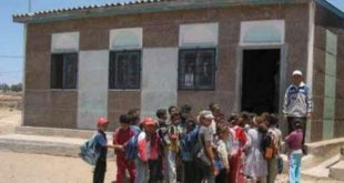 Maroc : Pauvreté, enseignement, santé, les grands chantiers en retard