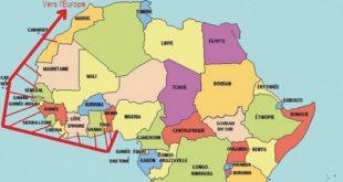 Gazoduc Nigeria-Maroc : Qu'est-ce que c'est au juste ?