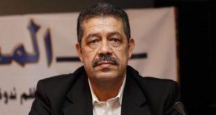 Maroc-Mauritanie : La double bourde de Chabat