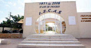 ISCAE-ISM Dakar : Quelle pérennité des PME en Afrique?