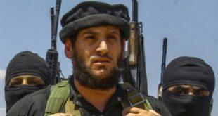 Daech : Le retour des djihadistes chez eux…