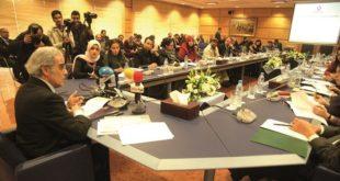 Bank Al-Maghrib : Croissance en baisse pour 2016, au Maroc