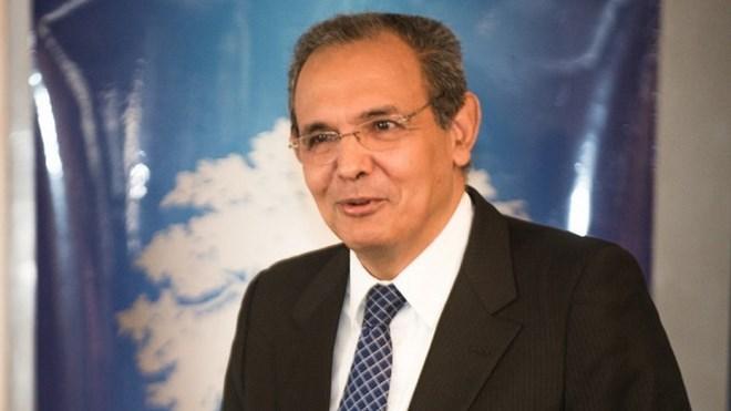 Silatech : Karim Hajji au conseil des secrétaires