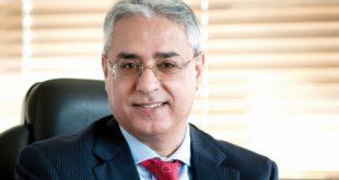 Entretien avec Khalid Cheddadi, PDG de la CIMR