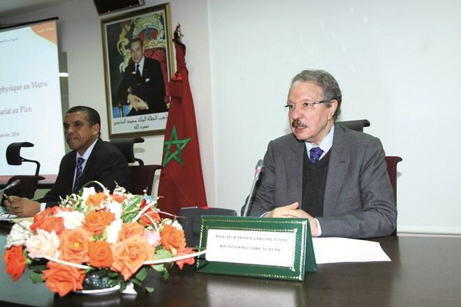 ODD : Les Marocains en ont gros sur le coeur !