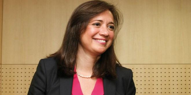 Injaz Al–Maghrib : Laila Mamou prend les commandes