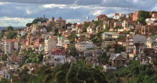 Madagascar, une île riche si pauvre
