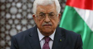 Palestinien : Vote Abbas sans perspectives nouvelles