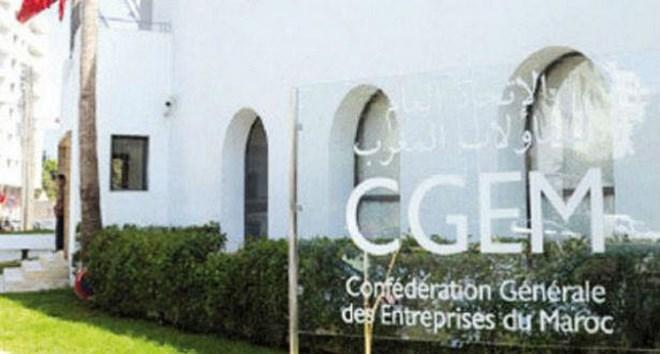 CGEM : Trois entreprises labellisées RSE
