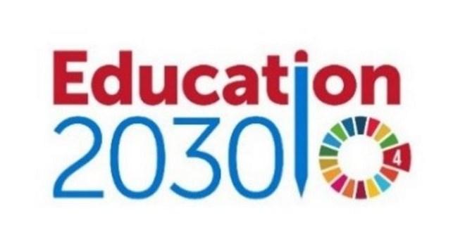 UNESCO : Les cibles du 4ème ODD pour l'éducation