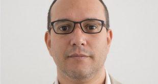 Mehdi Alioua : «Il faut un plan Marshall pour l'éducation»