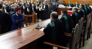 Tueries de Gdim Izik: Report du procès au 23 janvier