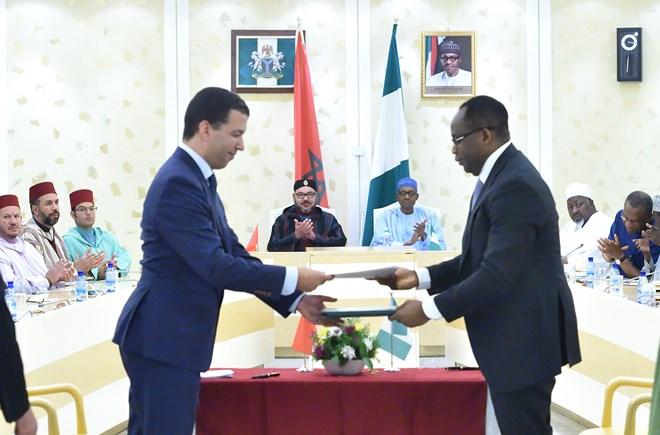 projet_gazoduc_maroc_nigeria_decembre_2016