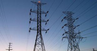 Laâyoune-Dakhla-Agadir : Appel d'offres de l'Onee pour un réseau électrique