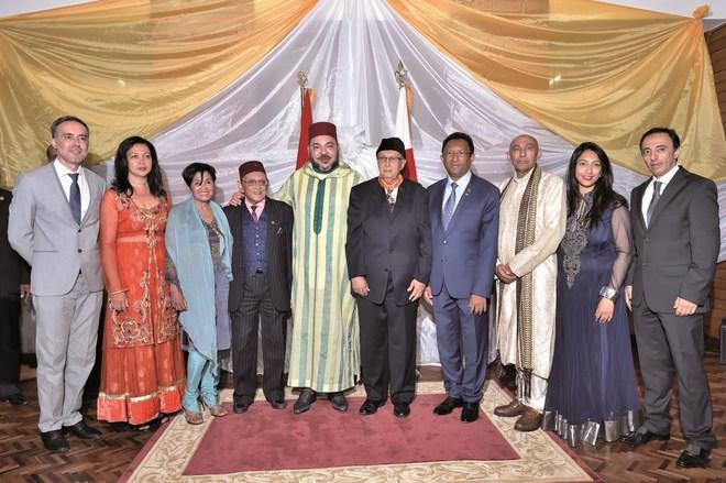 roi_du_maroc_et_president_de_madagascar_avec_compagnons_d_exil_du_roi_mohammed_5