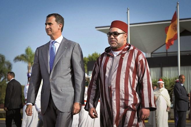 Maroc-Espagne : Du nouveau en vue…
