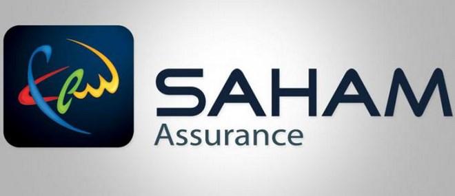 Saham Assurance : Du nouveau en Côte d'Ivoire
