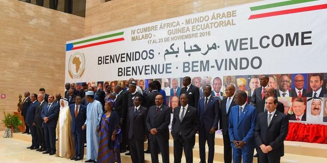 sommet_arabo_africain_2016