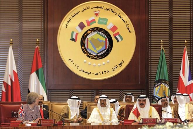 Maroc-CCG : Partenariat stratégique et préoccupations communes