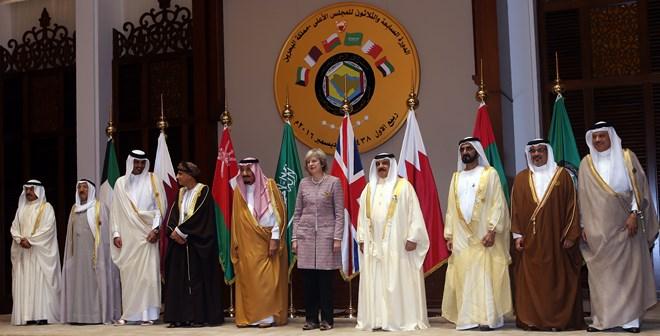 «Le Reporter» à Bahrein : Le CCG en quête d'union, mais…