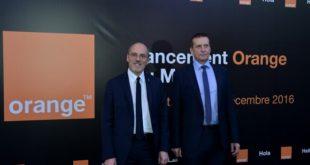 Maroc : Le jour où Meditel est devenu Orange