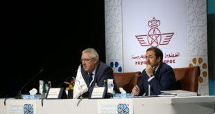 Aérien : Quelle feuille de route pour l'AACO ?