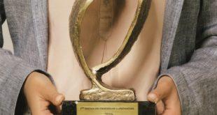 Trophées_prévention_wafa_assurance