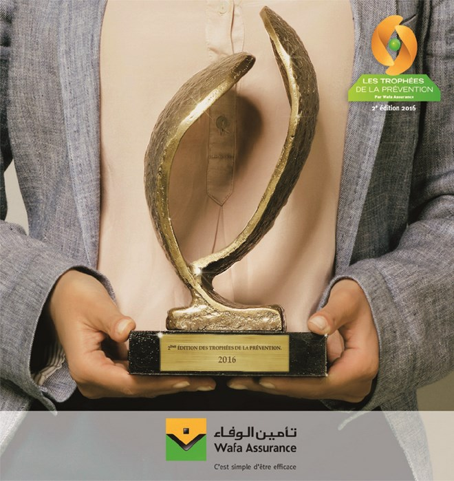 trophees_prevention_wafa_assurance