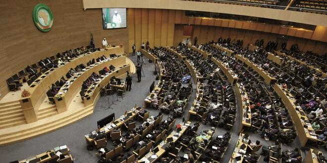 Maroc-UA : Plus qu'une question de temps