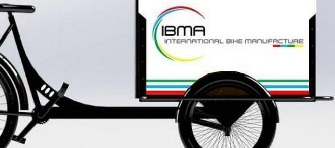 IBMA choisit le Maroc pour ses vélos et tricycles écolos