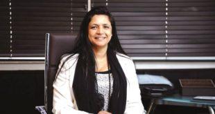 Entretien avec Zahra Maafiri, DG de Maroc Export