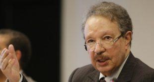 Ahmed Lahlimi Alami, Haut-Commissaire au Plan