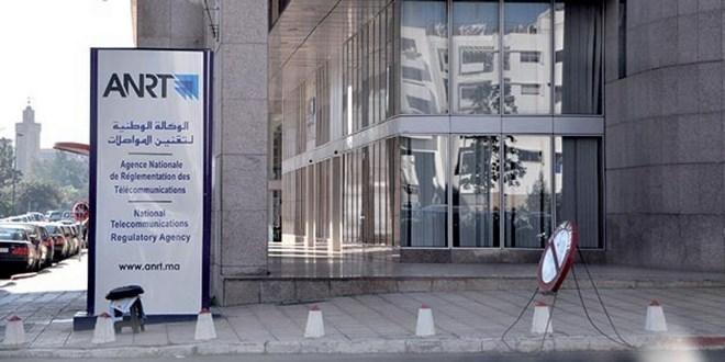 Telecoms : Plainte de Inwi et Orange contre Maroc Telecom
