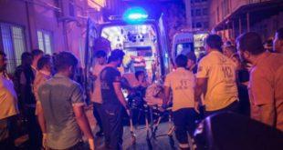Attentat d'Istanbul : Mohammed VI au secours des Marocains