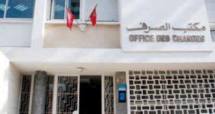 Balance des paiements-Maroc : Le compte des transactions déficitaire