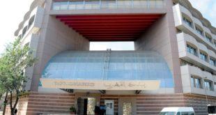 Maroc : le crédit bancaire en hausse