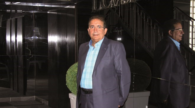 Me Rachidi: «Nous allons défendre les familles des victimes de Gdim Izik jusqu'au bout»