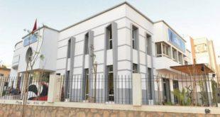 Sidi Moumen : Ouvrir de nouvelles perspectives aux jeunes